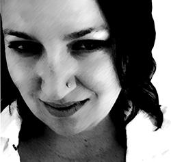 maya_profile_brushsm