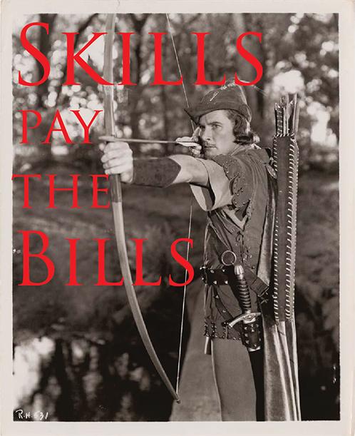 skills_billsweb
