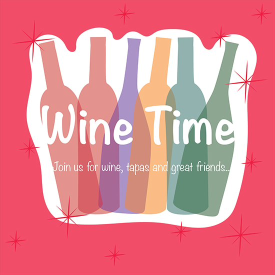 wine_time2web