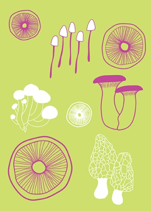 cards_mushroomsweb